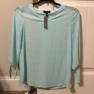 The Limited Dress shirt